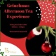 Grinchmas Afternoon Tea Experience