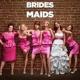 Movie Monday: Bridesmaids