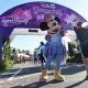 2020 Disney Princess Half Marathon Weekend