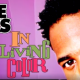 Shawn Wayans at McCurdys Comedy Theatre