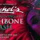 Thanksgiving Eve at Rachel's Palm Beach | TGE | $5