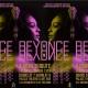 Beyonce VS Beyonce