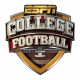 College Football at Razzels Bar & Loung