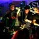 Shakes Society at Two Buks - Sat 12/7/19