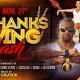 Miami Salsa Scene PRE Thanksgiving Bash @ Frankey's Sports Bar Wed NOV 27th