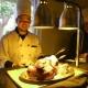 Thanksgiving Buffet Brunch & Dinner