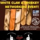 White Claw & Whiskey Event! | Tampa Bay Business Network