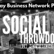 B2B 'Social Throw-Down!' | Tampa Bay Business Network