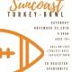 Suncoast Turkey Bowl Flag Football Tournament