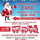 Winter Fest 2019 Christmas Expo! | Tampa Bay Business Network