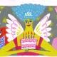 Fluid Movement's 20th Birthday Galapalooza!
