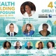 FREE GENERATIONAL WEALTH SYMPOSIUM with brunch-Register NOW-LIMITED seating