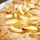 Baking Holiday Pies & Tarts