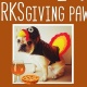 BarkHappy Baltimore: Barksgiving Party Benefiting Baltimore Humane Society