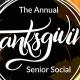 Thanksgiving Senior Social