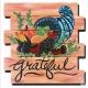 Grateful Cornucopia 2 Pallet