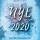 #1 New Year's Eve 2020 in Tampa Bay | Club Prana