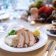 Gold Coast Grand Thanksgiving Buffet