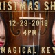 A Magical Keys Christmas Show