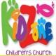 KidZone Children's Church