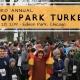 2019 Edison Park Turkey Trot