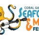 CORAL GABLES SEAFOOD & MUSIC FESTIVAL