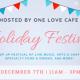 Holiday Festival