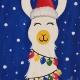 Family FUN Day - Jingle Llama Way