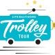 Live Baltimore Trolley Tour: Winter 2020