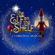 The Elf on the Shelf: A Christmas Musical (Touring)