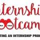Internship Bootcamp: Creating an Internship Program 2020