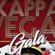 Kappa Vegas Gala 2020