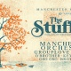 The Stuffing with Manchester Orchestra & Grouplove