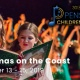 Pensacola Children's Chorus Presents Christmas On the Coast