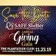 Giving Gala