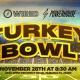 Youth Turkey Bowl