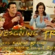 Friendsgiving Trivia at Weed Reaper Experiment Brewery & Taproom