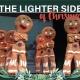 The Lighter Side of Christmas