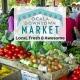 Ocala Downtown Market