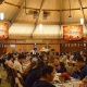 Thanksgiving Banquet For Internationals