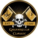 32nd Annual Gasparilla Classic