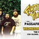 FORTUNATE YOUTH & PASSAFIRE w/ ARTIKAL SOUND SYSTEM - Fort Myers