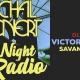 Michal Menert and Late Night Radio