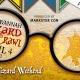 Wizard Pub Crawl (Savannah, GA)