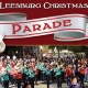 Leesburg Christmas Parade