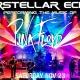 Interstellar Echoes Zero Mile Presents 18+