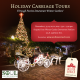 Holiday Carriage Tours