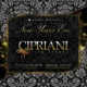 Cipriani 42nd St New Years Eve Party