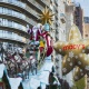Hilton Midtown & Macy's Kick Off Holiday Event
