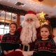 Santa Brunch! Kids Eat Free!